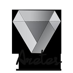 ▷ Aros de plata | Aretes.cl ® ¡Seguro que te encantarán!